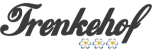 logo_trenkehoh_neu